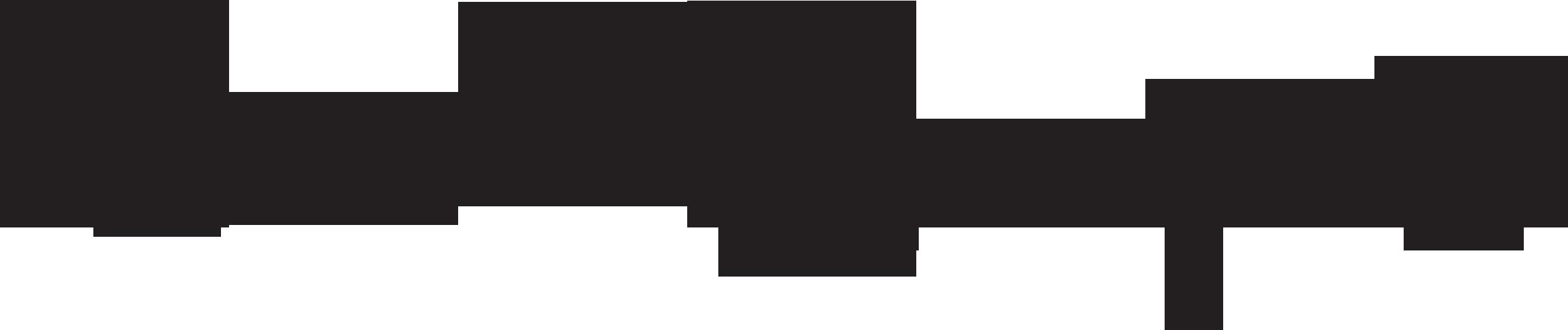 Swirl Top